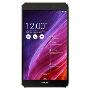ASUS Fonepad 8 FE380CG 32GB